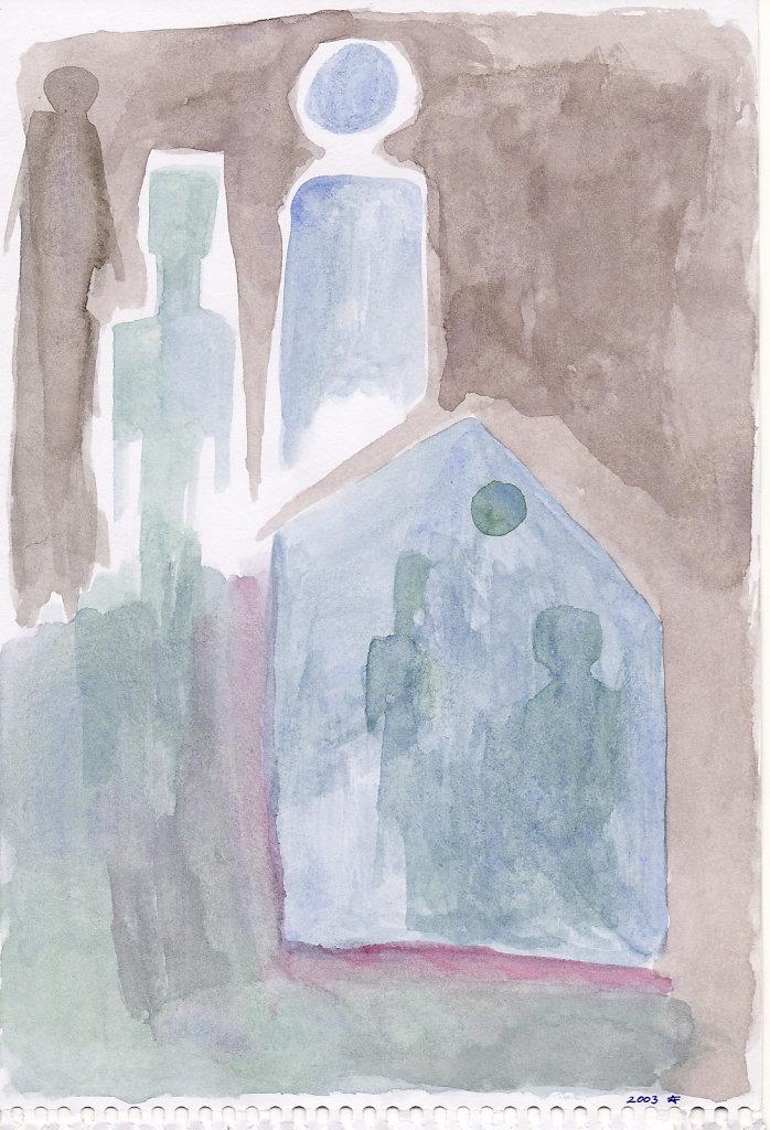 Dreams (Household)