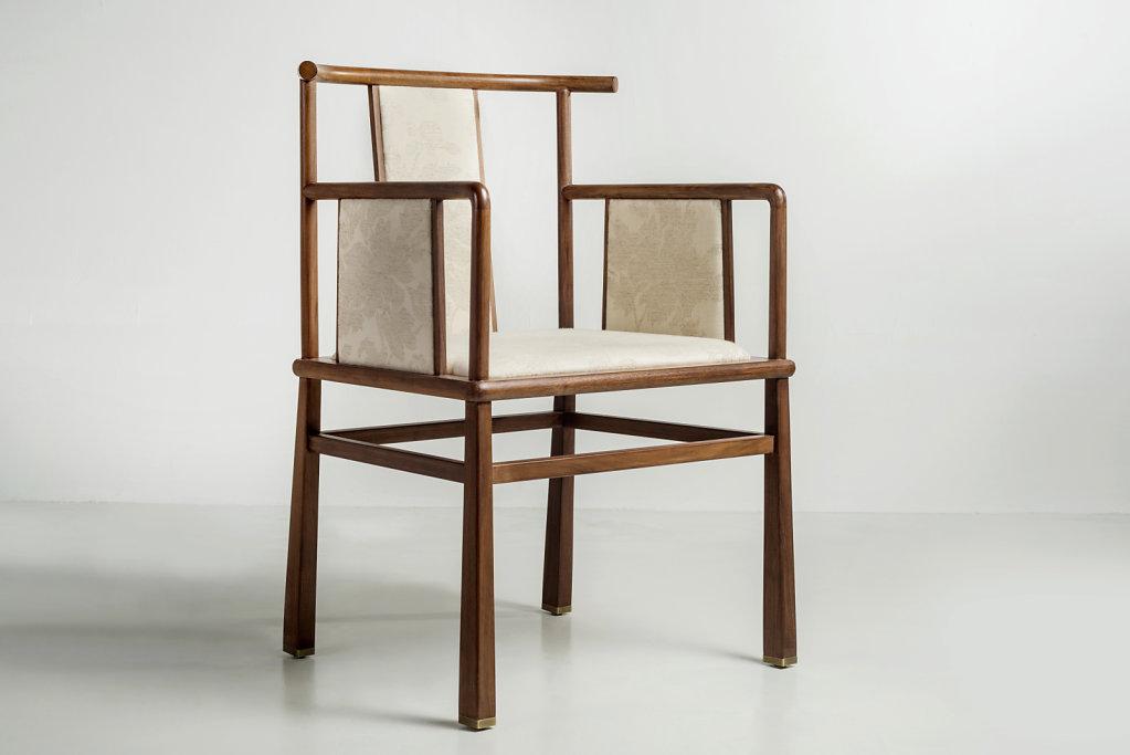 Furniture-25.jpg