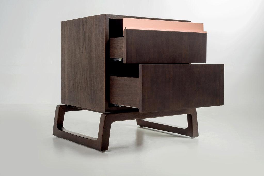 Furniture-29.jpg