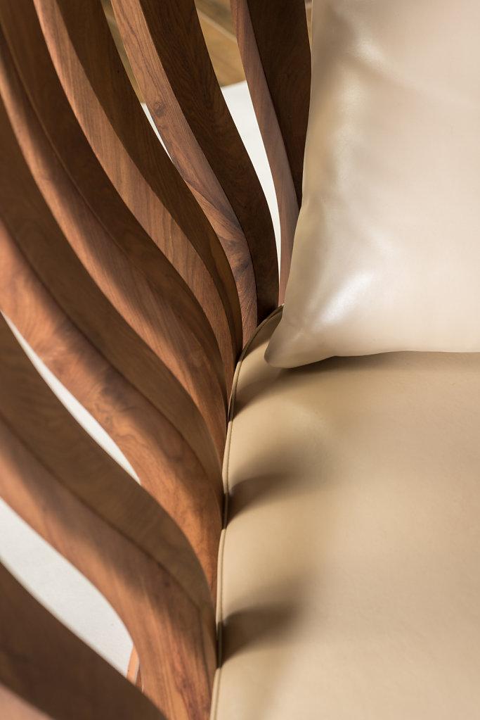 Woodcase-Day2-151-lrd.jpg