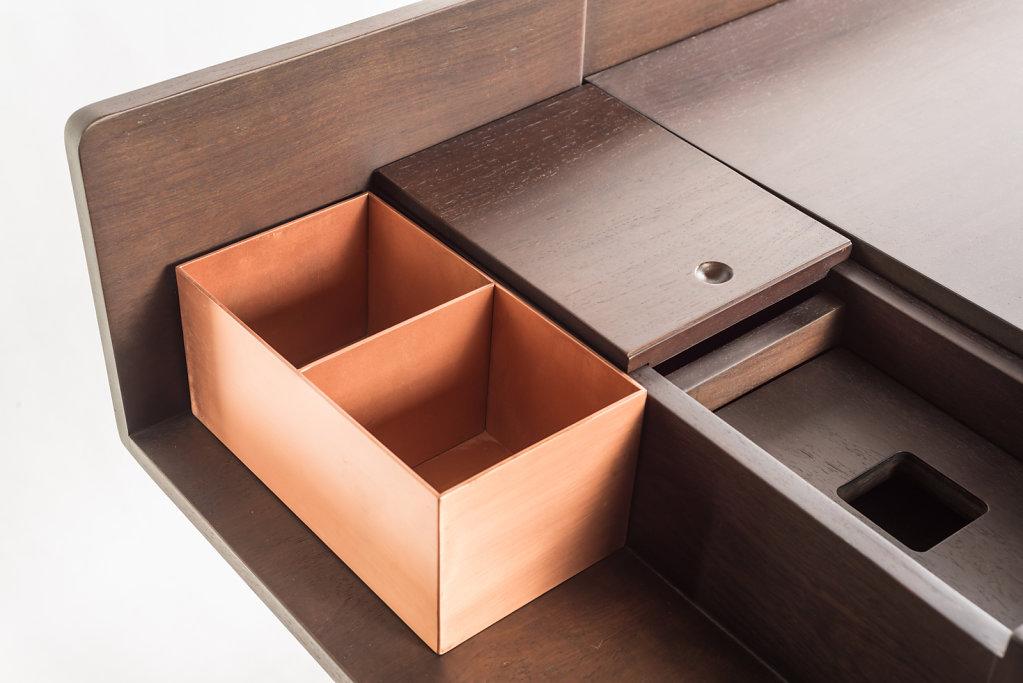 Woodcase-Day2-274-lrd.jpg