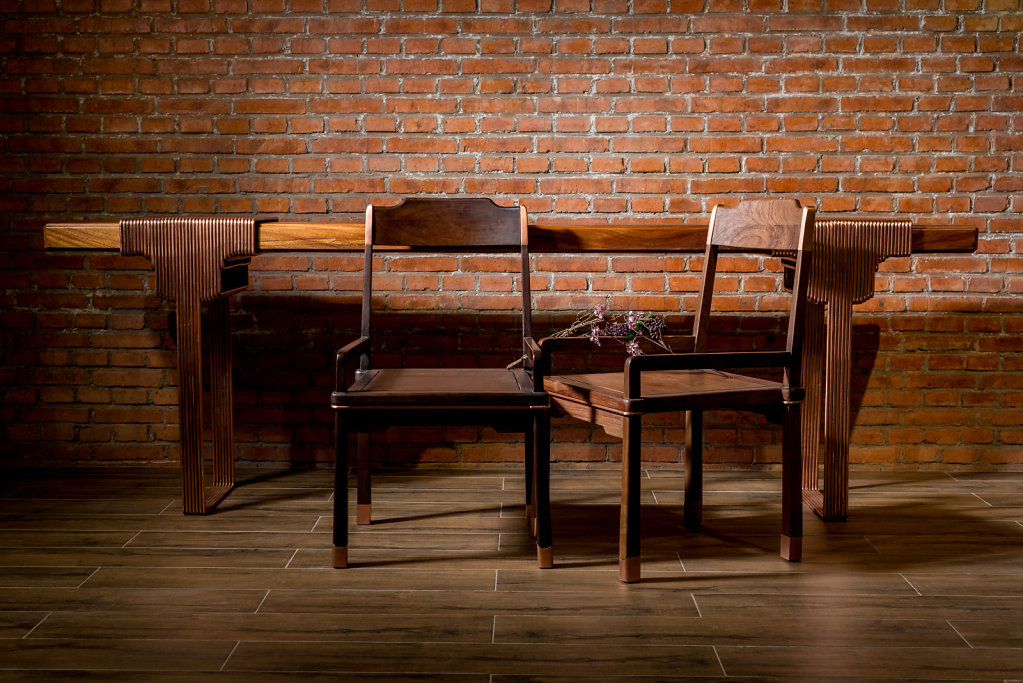 Woodcase-Day3-155-lrd.jpg