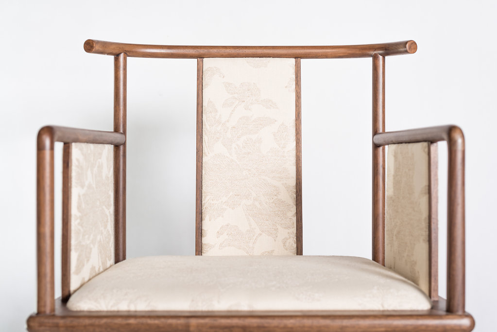 Woodcase-Day1-185-lrd.jpg