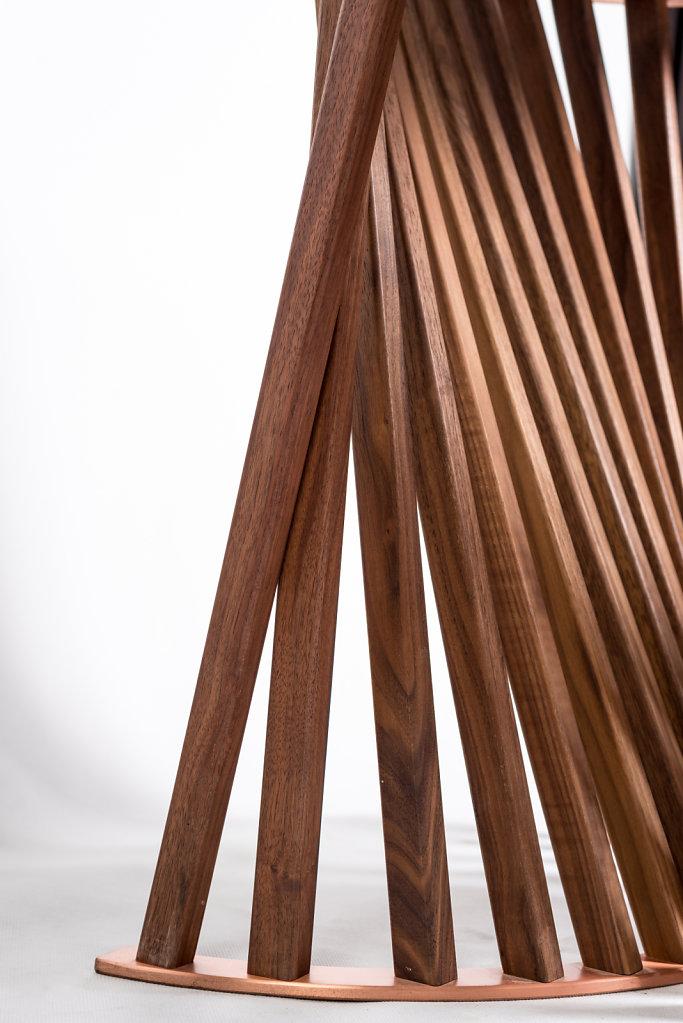 Woodcase-Day1-439-lrd.jpg