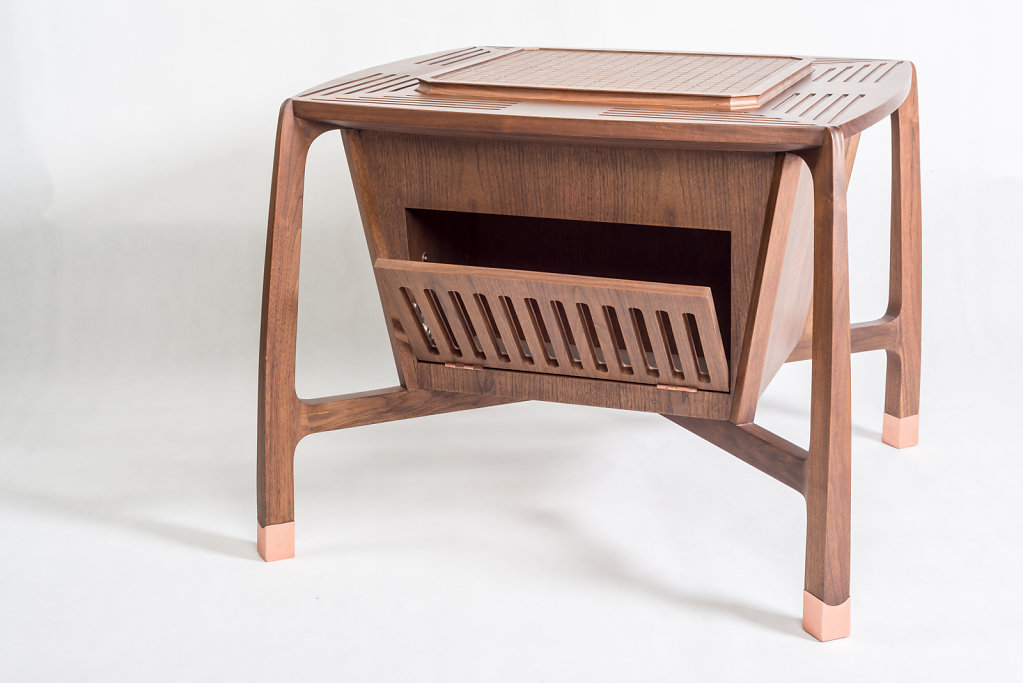 Woodcase-Day1-525-lrd.jpg