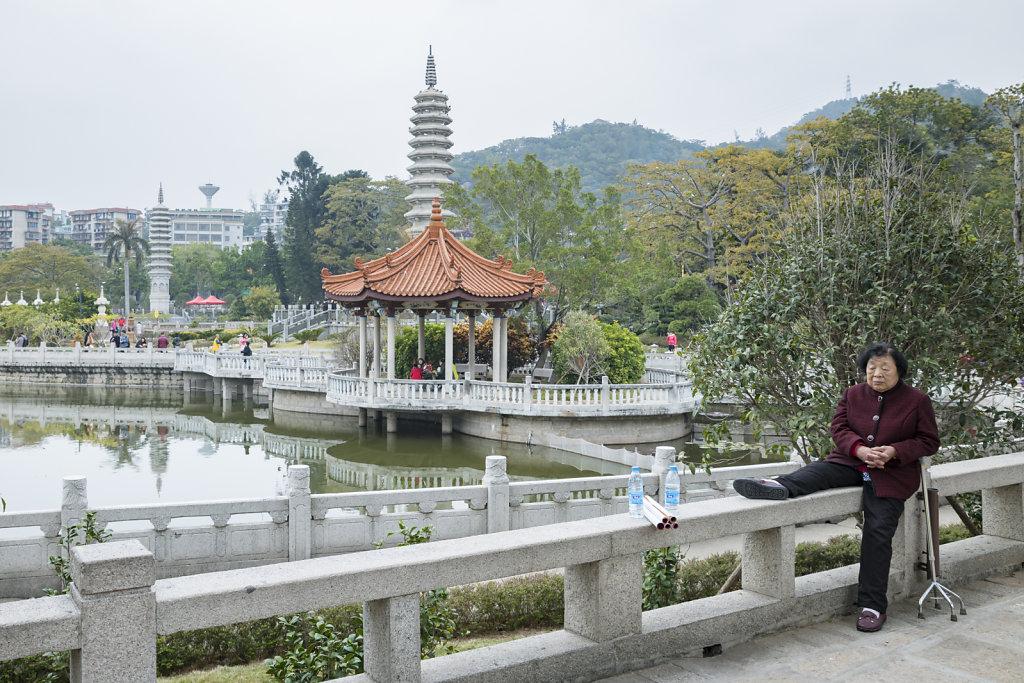 Xiamen-6MP-295.jpg