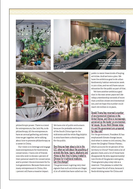 Worth Magazine 2
