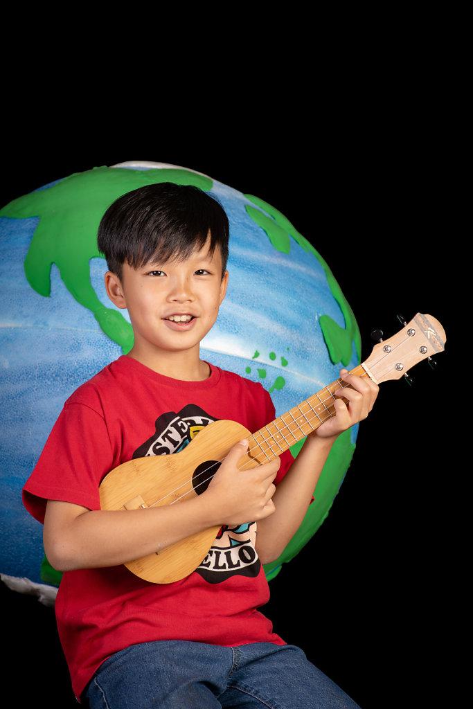 Montessori Ad